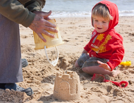 featured-sandcastle