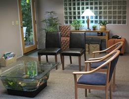 waitingroom-0613